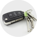 Automotive Locksmith in Scarsdale, NY