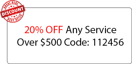 Over 500 Dollar Coupon - Locksmith at Scarsdale, NY - Scarsdale Ny Locksmith